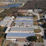 Kroons Industrial Park